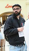 Wikimedia Hackathon 2017 IMG 4656 (34653588441).jpg