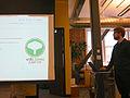 Wikimedia Metrics Meeting - June 2014 - Photo 10.jpg