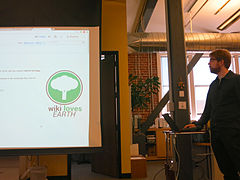 Wikimedia Metrics Meeting - June 2014 - Photo 10.jpg