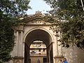 Wikimedia Photowalk - Kolkata 2011-12-18 (105).JPG
