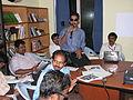 Wikimeetup19 Blore 0544.JPG