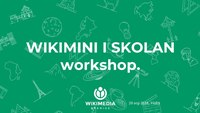 Wikimini workshop 2018.pdf