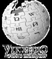 Wikipedia-logo-eo.png