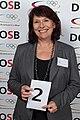 Wikipedia leipzig BundestrainerKonferenz DOSB-3.jpg