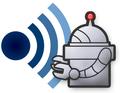 Wikiquote Bots.png
