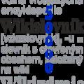 Wiktionary-logo-cs-50k.png