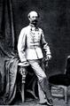 Wilhelm Freiherr Lenk von Wolfsberg nach 1866.png