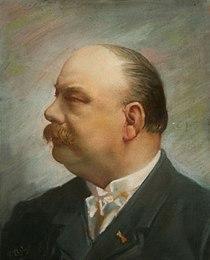 Wilhelmus Bernardus van Liefland (1857-1919).jpg
