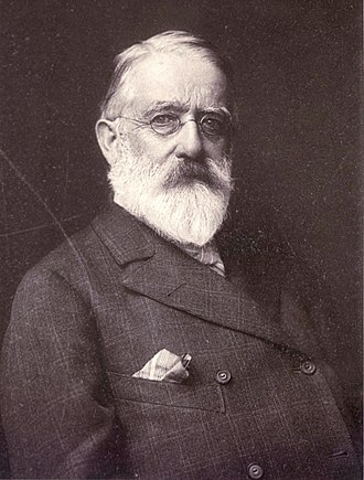 Willard Fiske - Willard Fiske