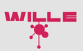 Wille logo.png