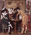Willem Pietersz. Buytewech - Merry Company - WGA3726.jpg