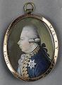 Willem V (1748-1806), prins van Oranje-Nassau Rijksmuseum SK-A-4450.jpeg