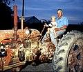 William Cameron McCool-Traktor Pilot.jpg