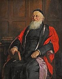 William Campion (1820-1896.jpg