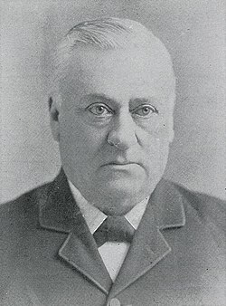 William D. Hare.jpg