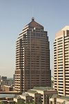 William Green Building-2011 07 12 IMG 0861.JPG