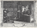 William Hogarth - Industry and Idleness, Plate 4; The Industrious 'Prentice a Favourite, and entrusted by his Master.png