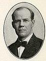 William Ignatius Nolan.jpg