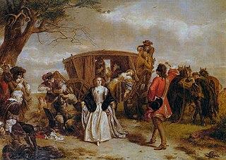 1670 Year