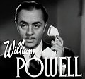 William Powell in The Last of Mrs Cheyney trailer.jpg