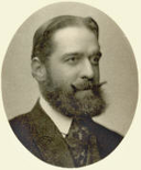 William Riley McKeen.png