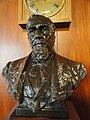 William S. Pryor - Kentucky State Capitol - DSC09189.JPG