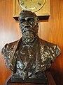 William S. Pryor - Kentucky State Capitol - DSC09189.JPG