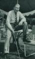 Willie Klein, pro golfer.PNG