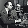 Willis Conover and Irving Berlin 14EAB19.jpg