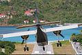 WinAir Islander St Barts Coleman.jpg