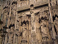 Winchester cathedral 014.JPG