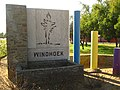 Windhoek - panoramio.jpg