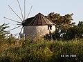 Windmill-nesebar.JPG