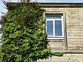 Window Yorkshire 03.jpg
