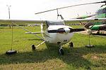 Wings of Victory 2008 (67-11).jpg