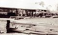 Winn Family Sawmill, Strathpine 1902.jpg