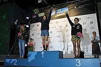 Winners women saison IFSC WC 2015 0753.JPG