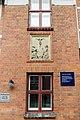 Winsen Schloss-03.jpg
