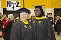 Winter 2016 Commencement at Towson IMG 8070 (31752115056).jpg