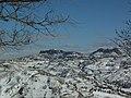 Winter in Troina - panoramio.jpg