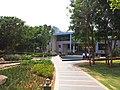 Wipro EC4 Building 135439.jpg