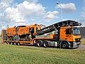 Wirtgen W2200 oranje (owner Reproad) p1.JPG