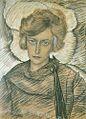 Witkacy-Portret Janiny Skibińskiej.jpg