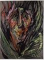 Witkacy-Portret kobiety 3.jpg