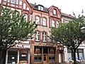 Witten Haus Bebelstrasse 17.jpg
