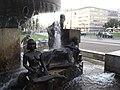 Wittenbergplatz - Brunnen - geo.hlipp.de - 26120.jpg