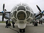 Wizyta An-30 w Polsce (2).jpg