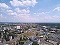 Wloclawek Srodmiescie Dron 01 01072020.jpg
