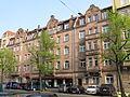 Wodanstraße 4 a, Nürnberg.JPG