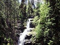 Wodospadkamienczyka june 2010.jpg